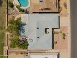 9623 Country Club Drive - Photo 47