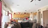 7131 Cottontail Lane - Photo 15