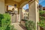 3980 Sierra Vista Drive - Photo 2
