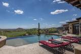 42252 Saguaro Forest Drive - Photo 1