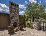 42252 Saguaro Forest Drive - Photo 22