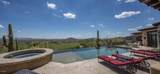 42252 Saguaro Forest Drive - Photo 5