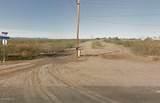 198th Belinda  Lot 2 Road - Photo 4