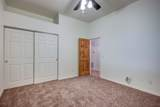 10505 178TH Avenue - Photo 26