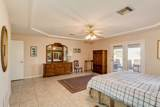 36802 Stardust Lane - Photo 28