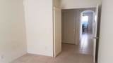 16337 Washington Street - Photo 12