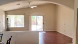 16337 Washington Street - Photo 8
