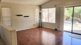 16337 Washington Street - Photo 9