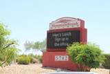 5800 Pinnacle Drive - Photo 34