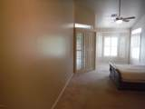 3764 Canyon Wash - Photo 21