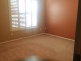 3764 Canyon Wash - Photo 23
