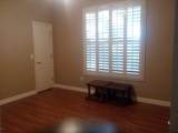 3764 Canyon Wash - Photo 24