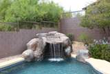 3764 Canyon Wash - Photo 31