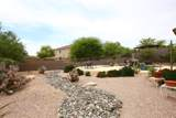 3764 Canyon Wash - Photo 32