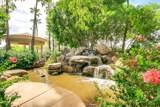 883 Date Palm Drive - Photo 59