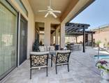 41624 Anthem Ridge Drive - Photo 36