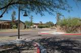 4440 Wrangler Drive - Photo 18