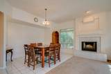 31228 47TH Place - Photo 14