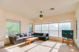 31228 47TH Place - Photo 15