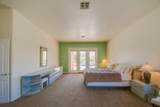 31228 47TH Place - Photo 16