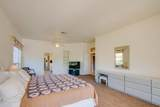 31228 47TH Place - Photo 17