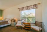 31228 47TH Place - Photo 18