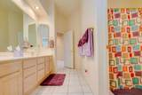 31228 47TH Place - Photo 25