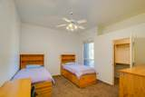 31228 47TH Place - Photo 26