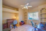31228 47TH Place - Photo 27