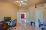 31228 47TH Place - Photo 28