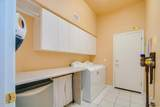 31228 47TH Place - Photo 41