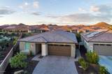 13166 Morning Vista Drive - Photo 29