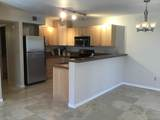 7502 Carefree Drive - Photo 13
