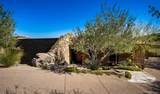 9125 Lava Bluff Trail - Photo 8