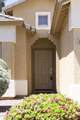 13018 Aster Drive - Photo 3