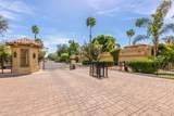 6701 Scottsdale Road - Photo 55