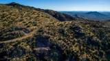8545 Sierra Vista Drive - Photo 15