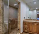 10705 Honey Mesquite Drive - Photo 33