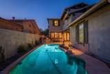9263 Desert View - Photo 21
