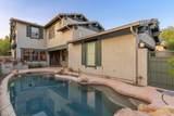 9263 Desert View - Photo 25
