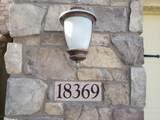 18369 Tasha Drive - Photo 49