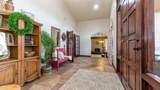 8317 Willetta Street - Photo 10
