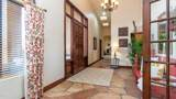 8317 Willetta Street - Photo 11