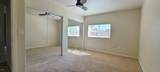 1029 Elna Rae Street - Photo 15