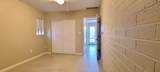 1029 Elna Rae Street - Photo 24