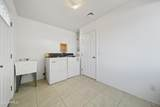 585 Country Club Drive - Photo 10
