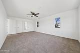 585 Country Club Drive - Photo 12