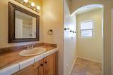 585 Country Club Drive - Photo 25