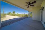 585 Country Club Drive - Photo 27
