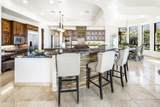 9818 Balancing Rock Road - Photo 14